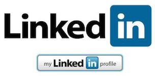 ln-logo_button