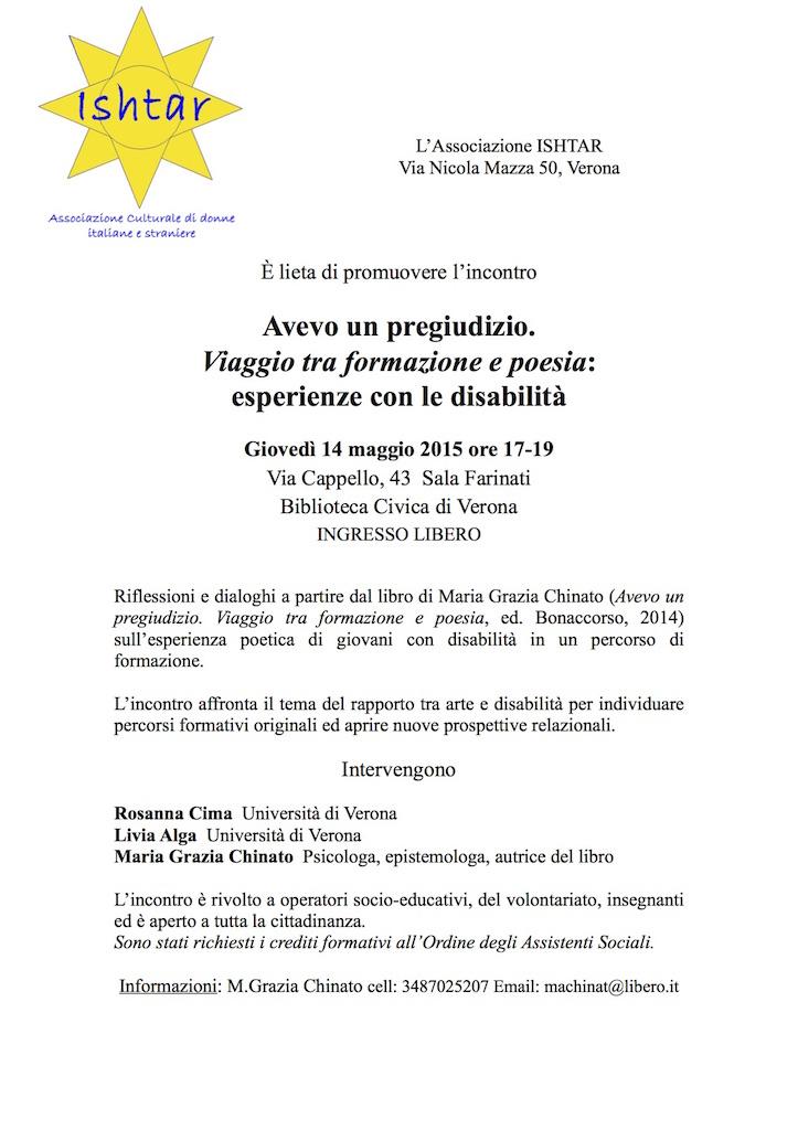 volantino_Grazia-rev1704