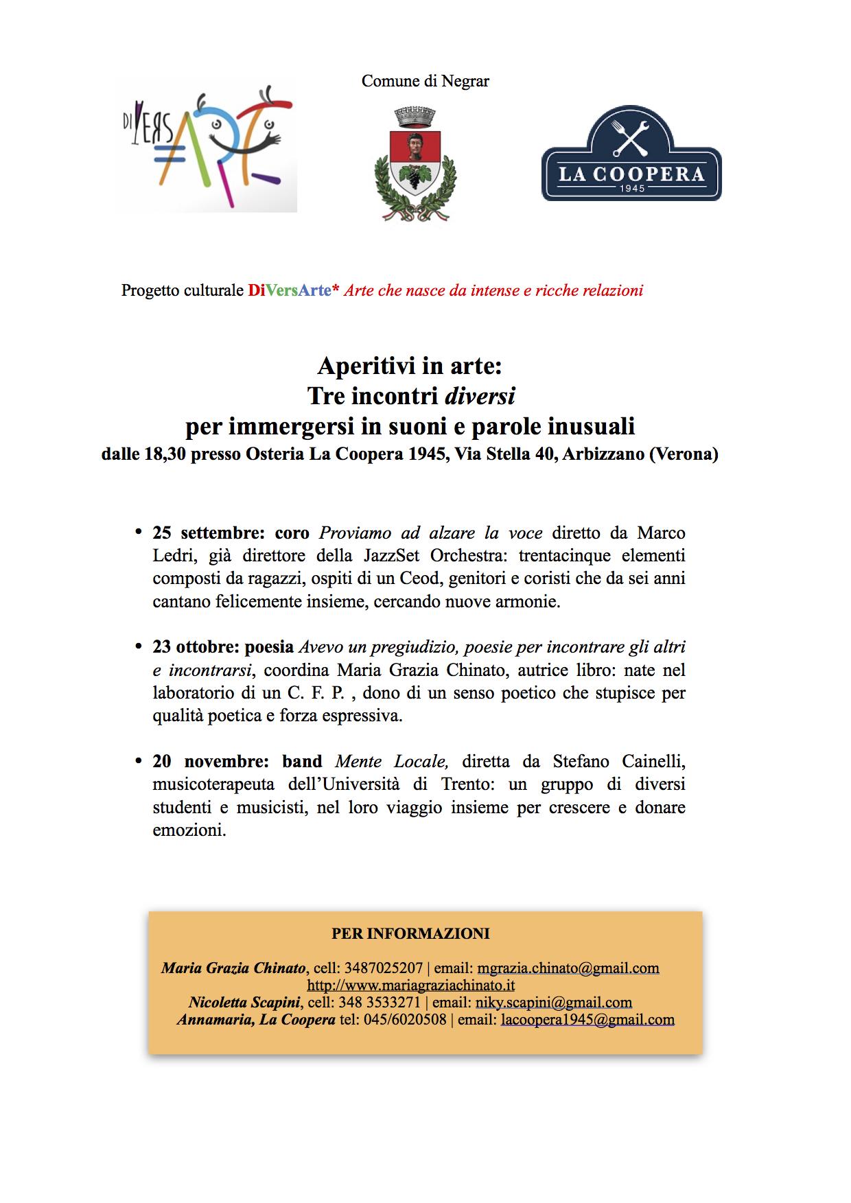 LOC-aperitiviInArteC